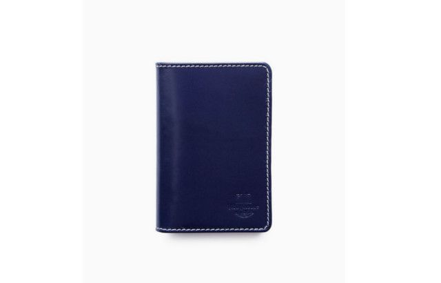 S2380 GUSSETED CARD CASE